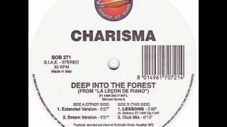 Charisma - Deep Into The Forest (Club Mix).wmv