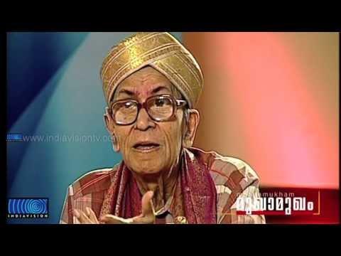 Musician P B Sreenivas passes away