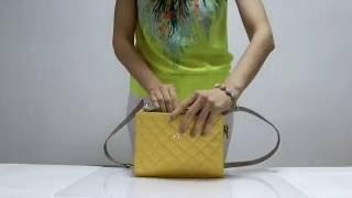 Женская кожаная сумка через плечо Katerina Fox 30-6041(Интернет-магазин http://bagsy.kiev.ua предлагает женскую сумку украинского производителя Katerina Fox (Катерина Фокс)...., 2016-05-27T10:06:49.000Z)