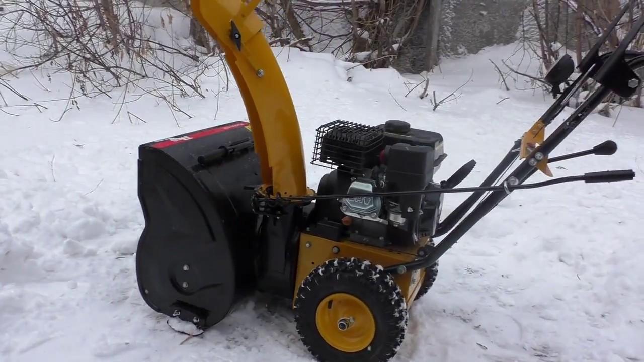 Снегоуборщики село Герейхановское снегоуборочная машина plato bs-gb 8024 wat отзывы