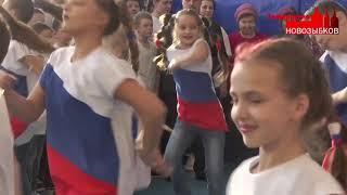 Программа «Новозыбков» 23.12.2019 г.