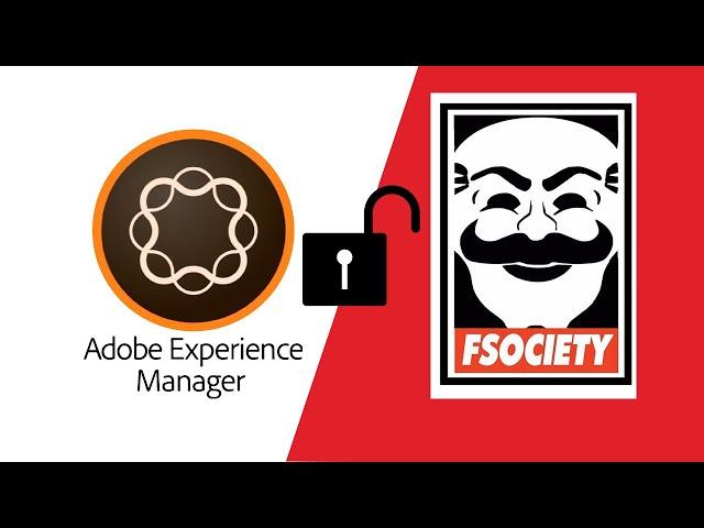 AEM Security Assessment | fiverr | Website Coming Soon!!!