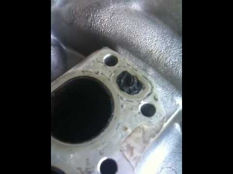 Ford Explorer Xlt Pic X together with Cimg moreover Maxresdefault as well D Egr Valve Error Code P Egr Port as well Img. on honda accord egr valve