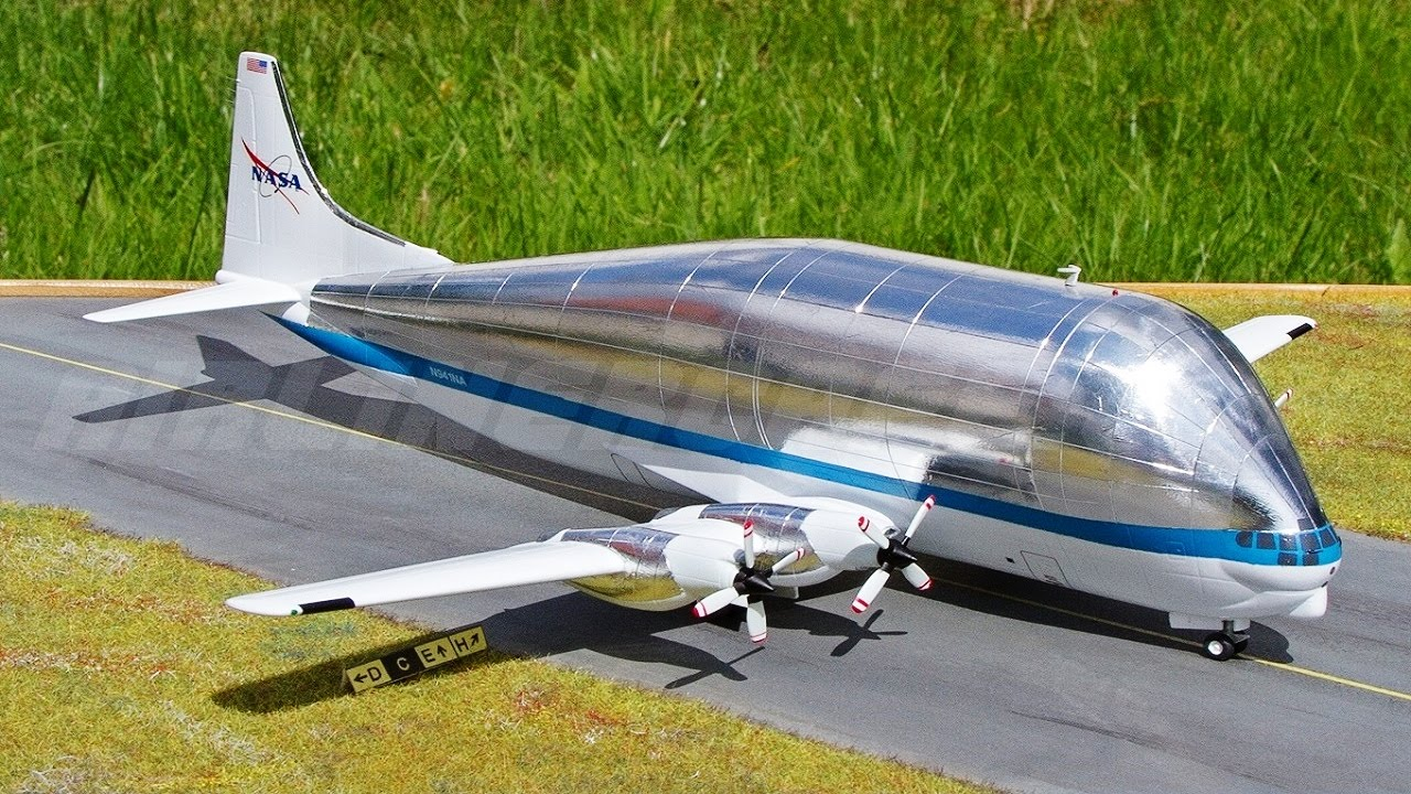 model airplane video with Watch on File Mikoyan Gurevich MiG 19  MiG 17  8911775528 also Beechcraft Queen Air furthermore The A350 1000 Makes A Big Splash During Water Trough Testing moreover Watch further Cityc  Mindstorms Ev3.