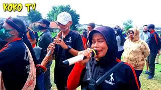 CAHYA SUMIRAT NAEK BANGBUNG HIDEUNG CUTA MUDA GROUP