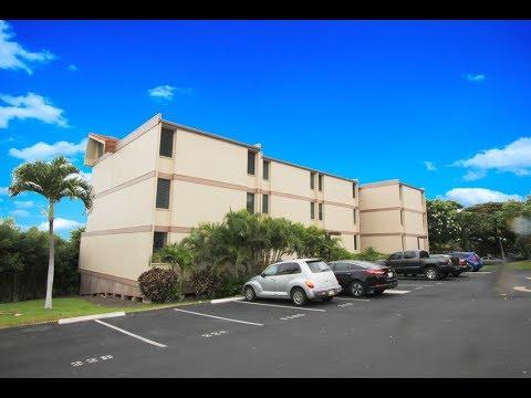 84-757 Kiana Place #22C, Waianae, HI 96792