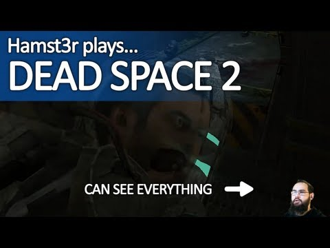 Dead Space 2 (8 of 12)