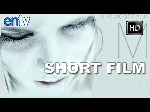 LOOM 4K Short Film [HD]: From Luke Scott, Ridley Scott & RED Camera