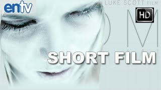 LOOM 4K Short Film [HD]: From Luke Scott, Ridley Scott & RED Camera thumbnail
