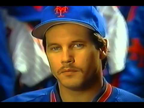 """New York Mets"" Dave Magadan ""Dream"" Season Highlights!"