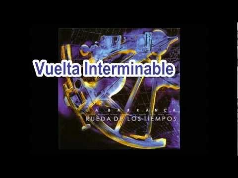La Barranca - Vuelta Interminable