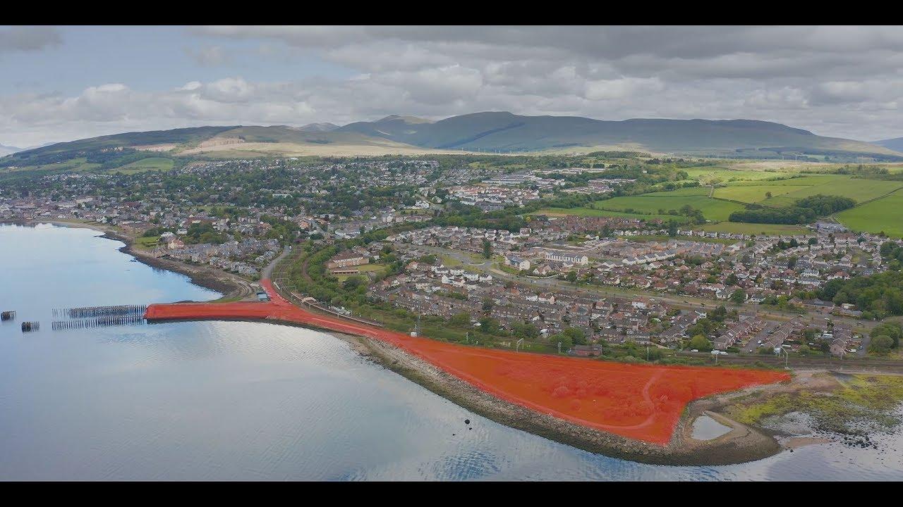 Helensburgh - Estate Agent Scotland – Clyde Property