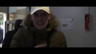 SLIM - Allo Allo #2 Clip Officiel (Ft. Dj Noma)(Prod. Cavula)