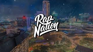 Thutmose - Run Wild (feat. NoMBe) 2018 EA Sports Fifa World Cup Trailer