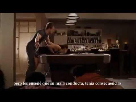 Sangriento Dia De las Madres Trailer oficial Subtitulado