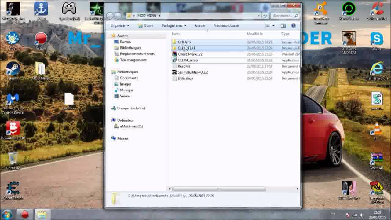 Descargar Drivers Usb Flash En Sony Ericsson Dcu-60
