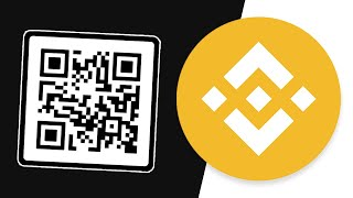 How To Login T๐ Binance With QR Code (Quick Login)