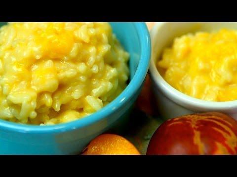 peach-apricot-rice-pudding---baby-food-recipe-12m