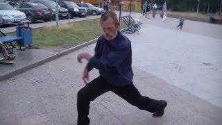 Танцор диско Джимми Джимми
