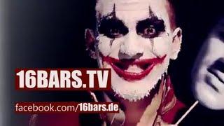 Nazar - Simsalabim (16BARS.TV VIDEOPREMIERE)