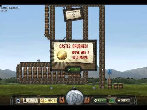 Armor games crush the castle 2 players pack walkthrough arcade games luxor 2