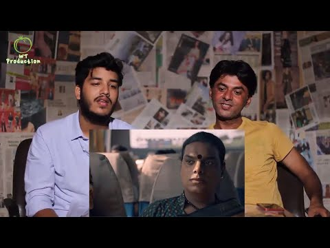 Pakistani Reacts To | Arshad Warsi Comedy Scene - Golmaal Fun