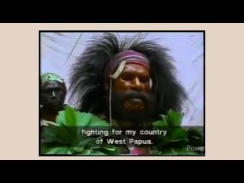 Episode 03 | West Papua Webinar [Part 2/2]