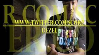 """Young Joc """"Yeah Boy"""" prod. by Scorp Dezel"""