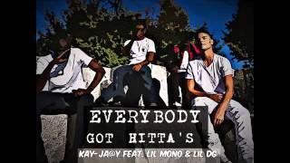 Everybody Got Hitta