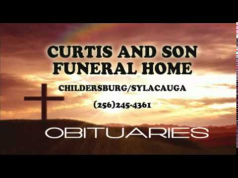 Obituaries & Local News For 12/22/2014