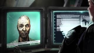 Defiance Ark Hunter Chronicles Episode 4