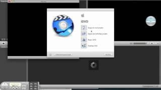 Seagate 7400.2 HDD Stresstest Mac OS X