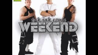 Weekend - Mój Anioł