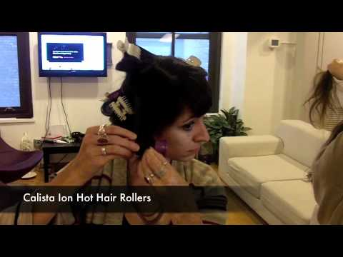 hair-setters:-how-to-curl-hair-with-the-perfect-rollers-for-your-hair-type.