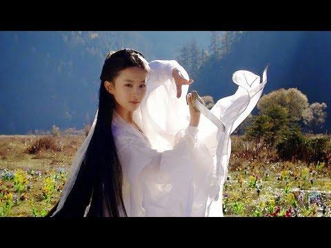 Liên Khúc Nhạc Hoa Lời Việt Remix Hay Nhất - Nhạc Lồng Phim Kiếm Hiệp Hay - Nhạc Trẻ Thập Niên 1990