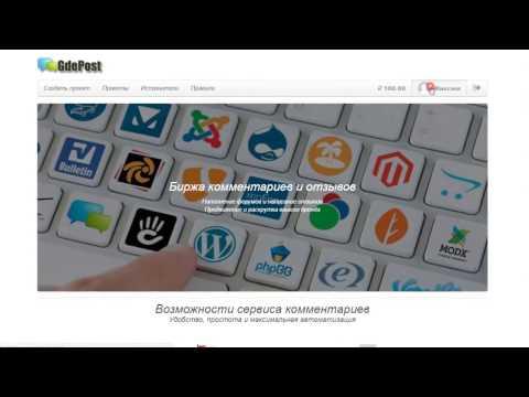 Inurl forum yabb онлайн флэш игровые автоматы бесплатно нилов в фильме казино