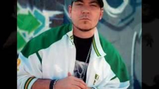 Rap Battles: Eminem VS Everlast