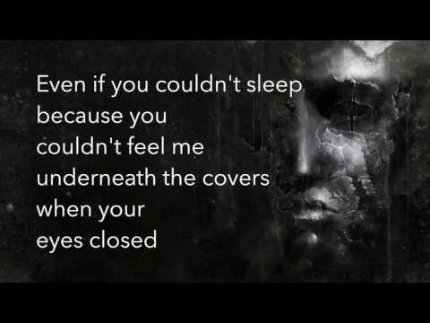 Machine Gun Kelly - Rehab Lyrics