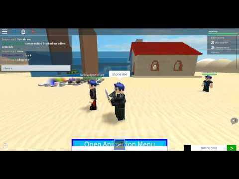 roblox mad city music codes