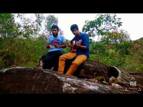 Theevandi - Vijana theerame Cover ft MEDia...