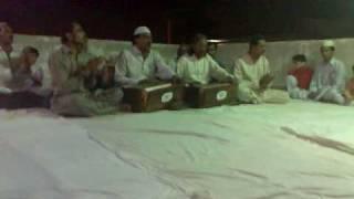 Download Hindi Video Songs - Man Kunto Maula - Ali Maula - Ghulam Shabbir Sabri