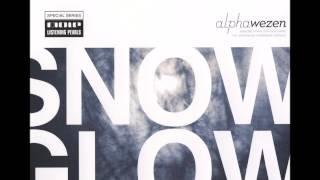 Play White Noise (Aeric Remix)