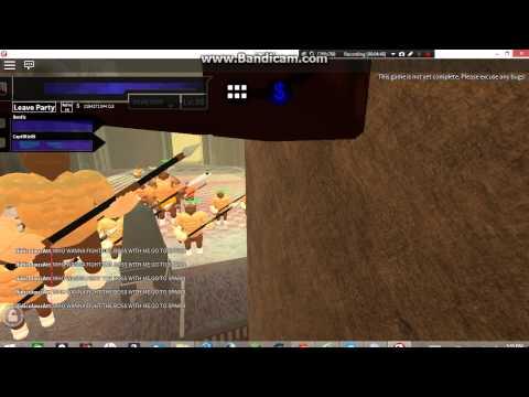 Roblox sword art online burst guild events for for Floor 4 mini boss map swordburst 2