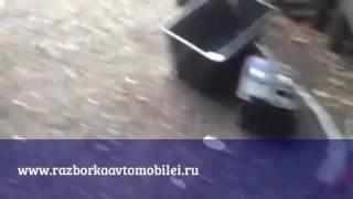 видео Купить фары на Хонду с авторазбора в Екатеринбурге