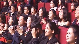 Khán giả Cười Tới Xỉu với Hài Kịch Việt Nam Hay Nhất - Không Xem Tiếc Cả Đời