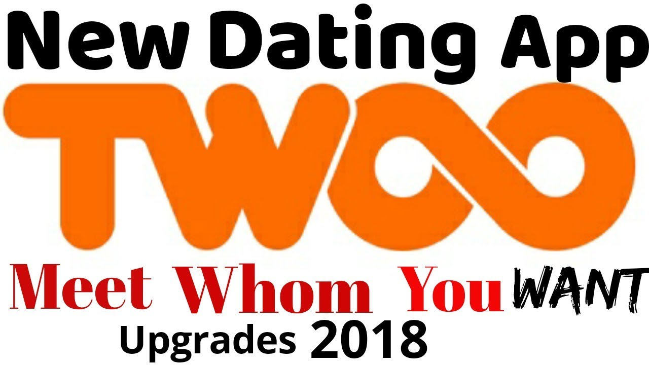 apps dating 2018