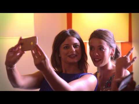 Trailer Ainhoa + Igor
