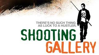 Shooting Gallery - Full Movie