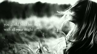 That Girl Could Sing | Jackson Browne | Lyrics ☾☀