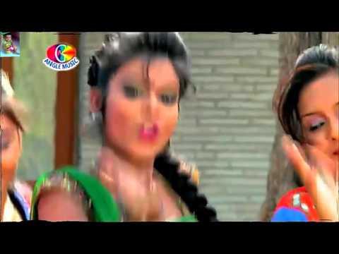 रतिया में चोली खोले Ratiya Mein Choli Khole | Mobile Dudh Piyata | Munni Lal Pyare